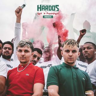 Les Z\'hommes (Remix)