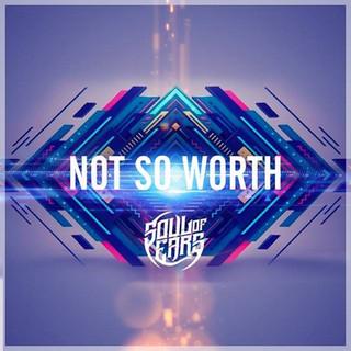 Not So Worth