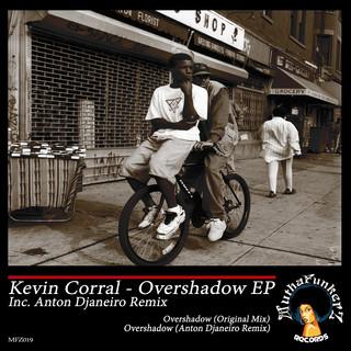 Overshadow EP
