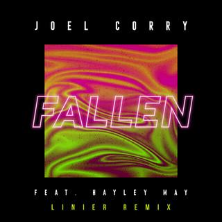 Fallen (Feat. Hayley May) (Linier Remix)