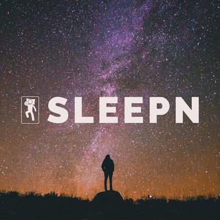 Sleep Calm