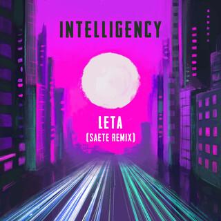 Leta (Saete Remix)