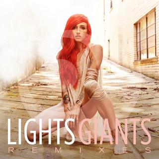 Giants Remixes
