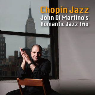 Chopin Jazz