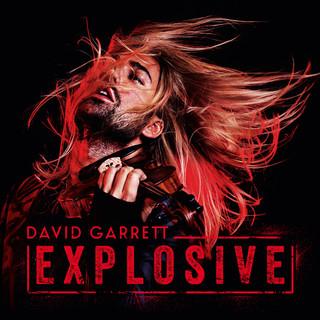 華麗狂響曲 (Explosive)