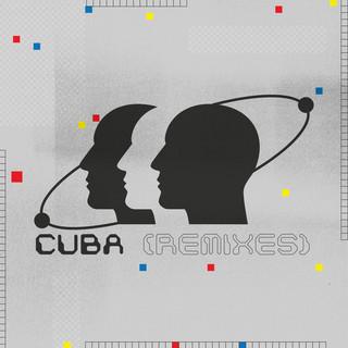 Cuba Remixes