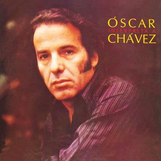 Óscar Interpreta A Chávez
