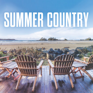 Summer Country