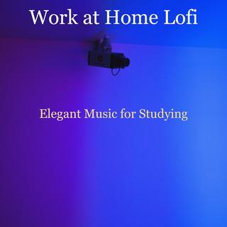 Elegant Music For Studying