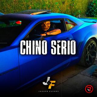 Chino Serio