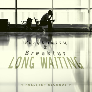 Long Waiting