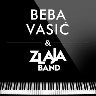 Beba Vasic & Zlaja Band