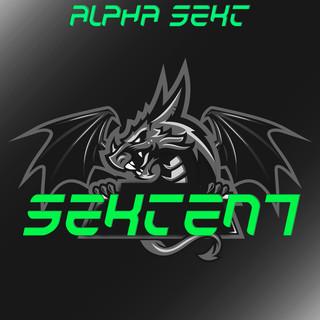 ALPHA SEKT (Deluxe Version)