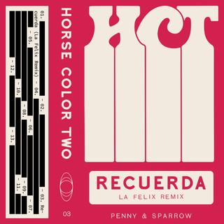 Recuerda (La Felix Remix)