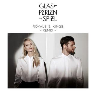 Royals & Kings(Remix)