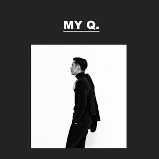 MY Q Special Album