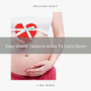 Easy Womb Tunes In Order To Calm Down