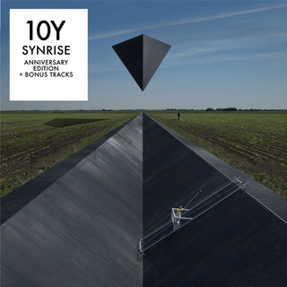 Synrise (10 Year Anniversary Edition)