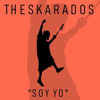 Soy Yo (Feat. Eze Tuma)