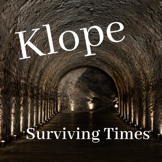 Surviving Times