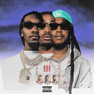 Culture III (Deluxe)