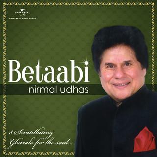 Betaabi (Album Version)