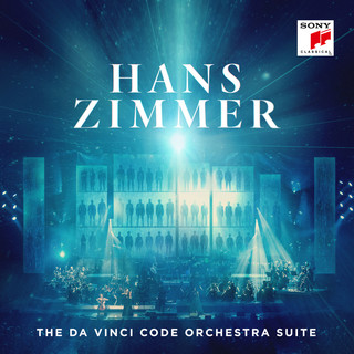 The Da Vinci Code Orchestra Suite (Live)