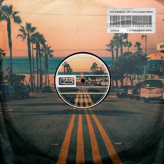 Let It Go (Juloboy Remix)