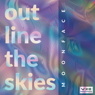 Outline The Skies