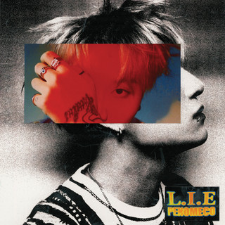 L.I.E (Prod. ZICO)