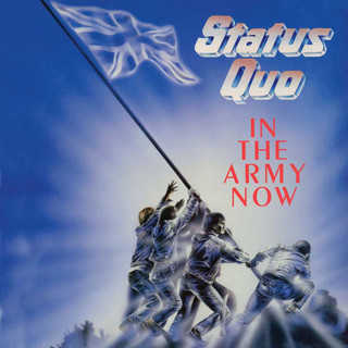 In The Army Now (Deluxe)