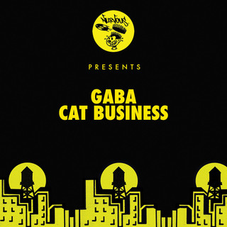 Cat Business