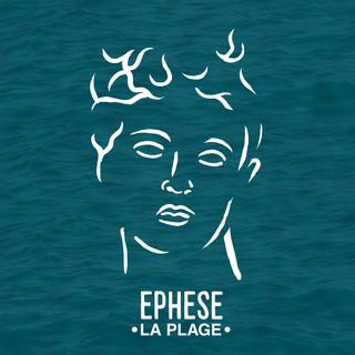 La Plage (Radio Edit)