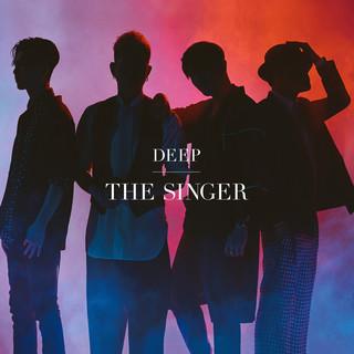 THE SINGER (ザシンガー)