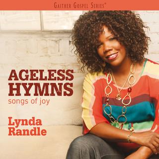Ageless Hymns:Songs Of Joy