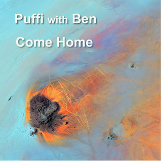 Come Home (With Ben Gladwin)