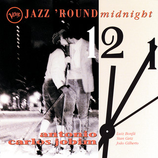 Jazz \'Round Midnight