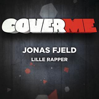 Cover Me - Lille rapper