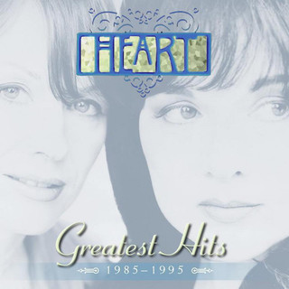 Greatest Hits 1985 - 1995