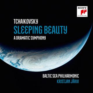 The Sleeping Beauty, Op. 66 / Act III / The Blue Bird And Princess Florine