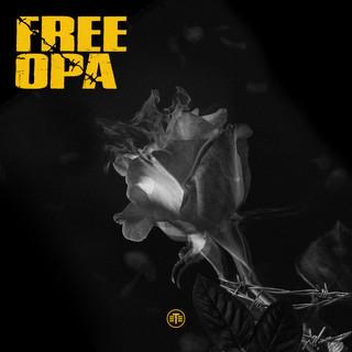 FREE OPA