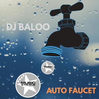 Auto Faucet