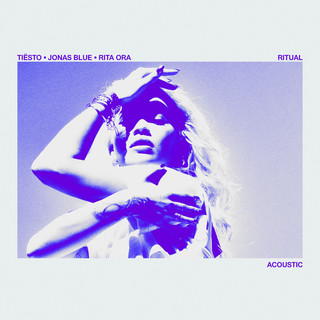 Ritual (Acoustic)