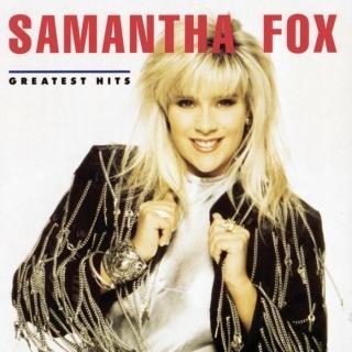 暢銷精選全紀錄 (Greatest Hits)