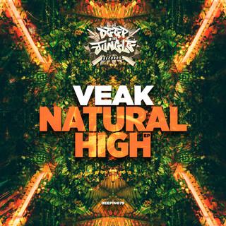 Natural High