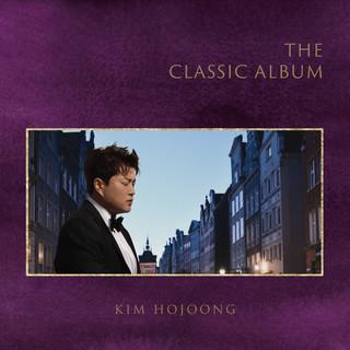 The Classic Album
