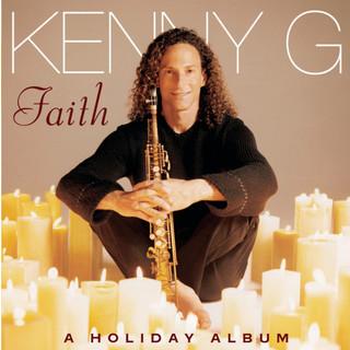 信念 (Faith - A Holiday Album)
