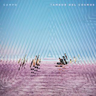 Tambor Del Cosmos