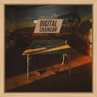 Digital Chainsaw