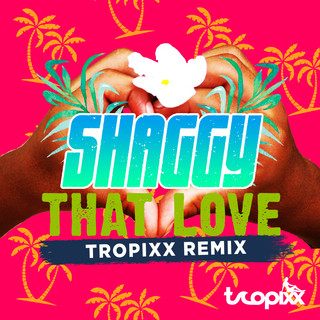 That Love (Tropixx Remix)